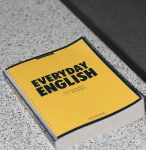 General English - Essentials
