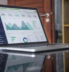 1027 Excel Essentials (1 Day) - Essentials