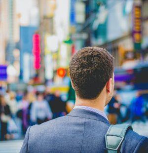1041 Personal Career Choice Training - Essentials
