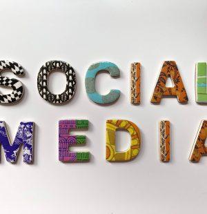 1068 Social Media and Digital Marketing for Business (2 Days) - Essentials