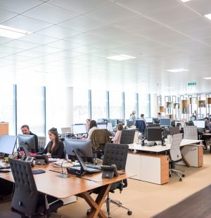 1071 Call Centre Teleservices and Customer Care - Essentials