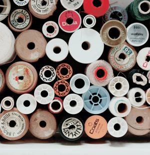 1167 Fabric Knowledge - Essentials