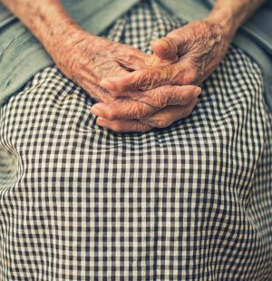 1181 Safeguarding of Vulnerable Adults - Essentials