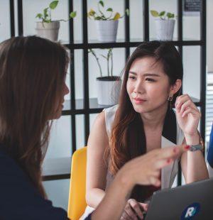 1187 Managing Complaints (3 Hours) - Essentials