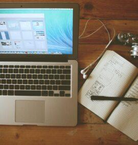 1226 Word Essentials and Folder Management - Essentials