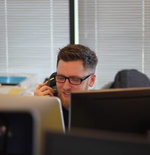 Contact Centre Support Skills - Level 6