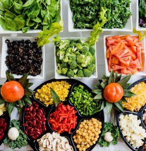Handling Food Hygienically - Level 4