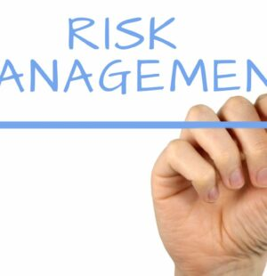 Identification and Management of Risk (3 Hours) - Essentials