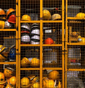 Occupational Health and Safety Briefing (4.5 Hour) - Essentials