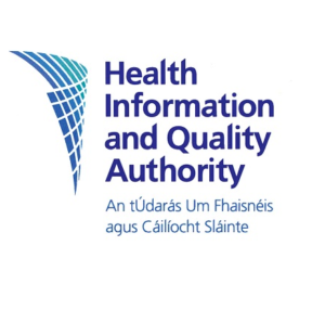 1183 Understanding Events Notifiable to HIQA (3 hours) - Essentials