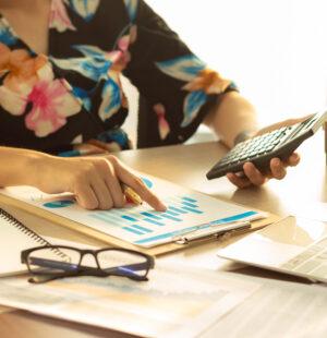 Business Administration Skills -