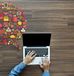 Digital Marketing -