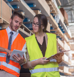 Safety and Health at Work - Online - Level 5