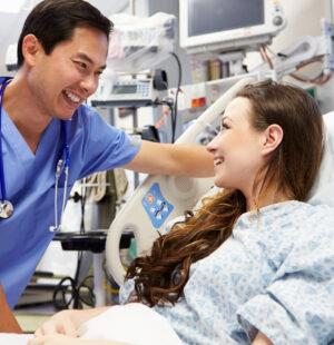 Care Skills -
