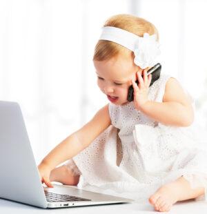 Communications (Childcare) - Level 6