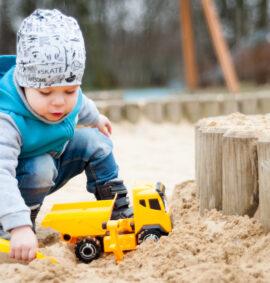 Child Development - Online - Level 5 training course